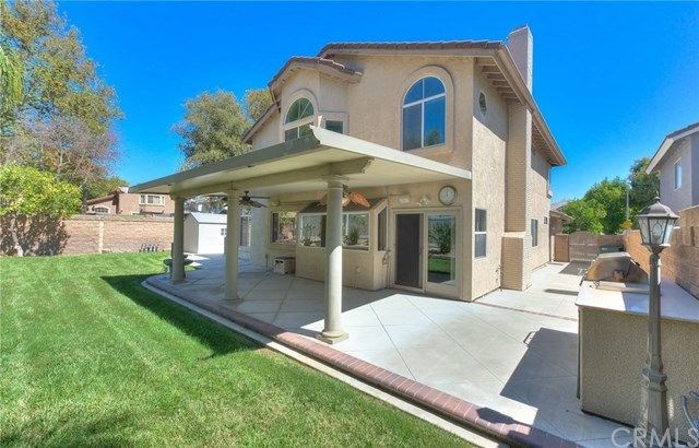 Closed | 13402 Garcia Avenue Chino, CA 91710 30