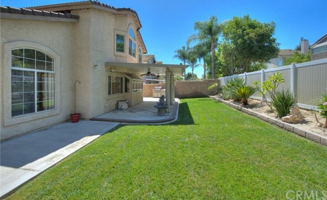 Closed | 13402 Garcia Avenue Chino, CA 91710 31