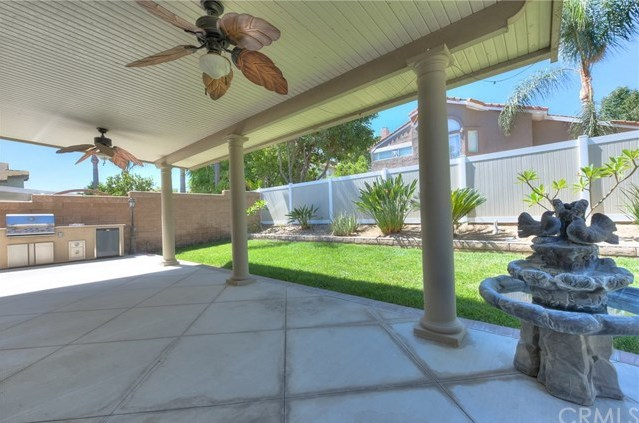 Closed | 13402 Garcia Avenue Chino, CA 91710 34