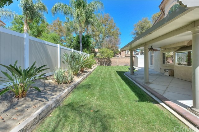 Closed | 13402 Garcia Avenue Chino, CA 91710 36