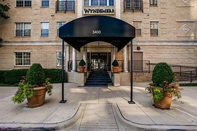 Sold Property | 3400 Welborn Street #118 Dallas, TX 75219 0