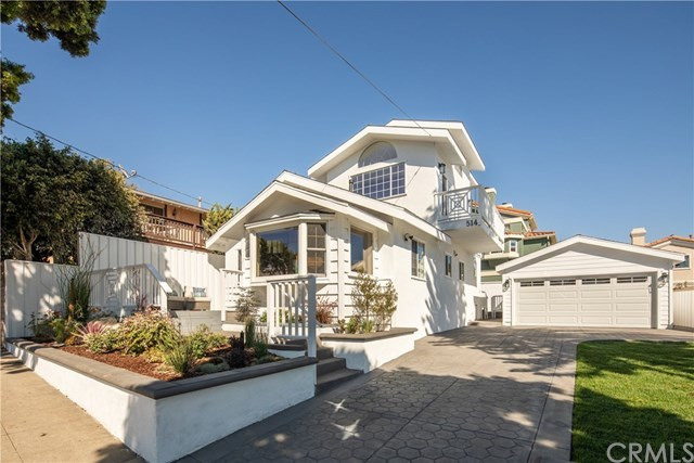 Closed | 514 Agate Street Redondo Beach, CA 90277 0