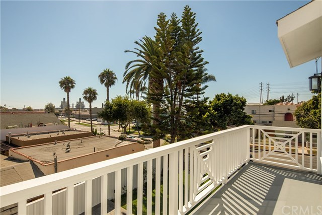 Closed | 514 Agate Street Redondo Beach, CA 90277 19