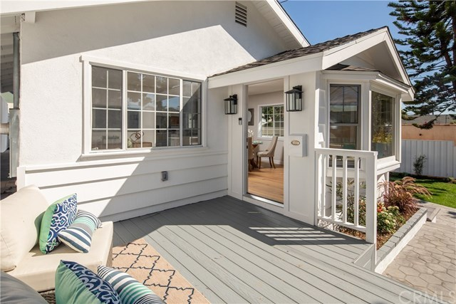 Closed | 514 Agate Street Redondo Beach, CA 90277 27