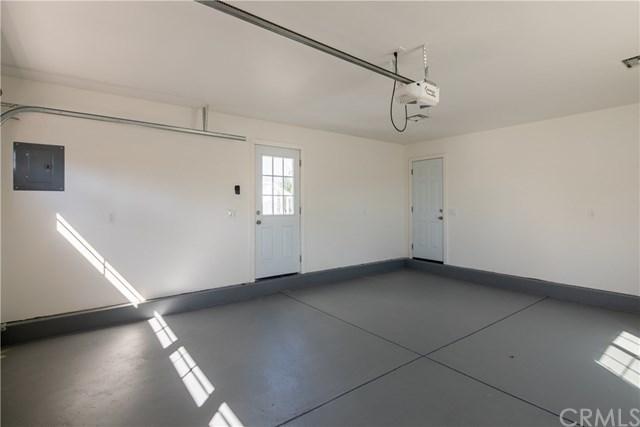 Closed | 514 Agate Street Redondo Beach, CA 90277 28