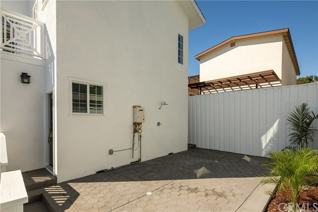 Closed | 514 Agate Street Redondo Beach, CA 90277 29