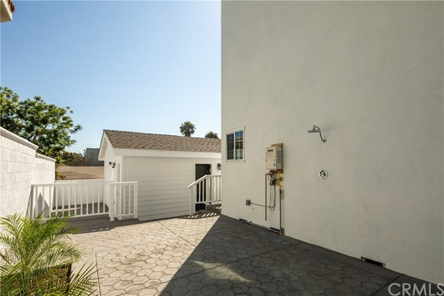 Closed | 514 Agate Street Redondo Beach, CA 90277 30