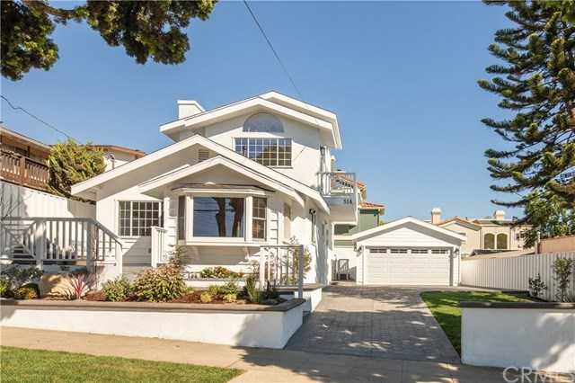 Closed | 514 Agate Street Redondo Beach, CA 90277 33