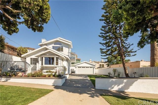 Closed | 514 Agate Street Redondo Beach, CA 90277 34