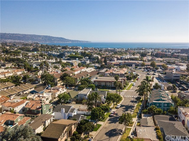 Closed | 514 Agate Street Redondo Beach, CA 90277 35