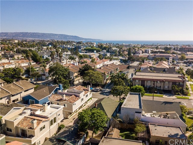 Closed | 514 Agate Street Redondo Beach, CA 90277 36