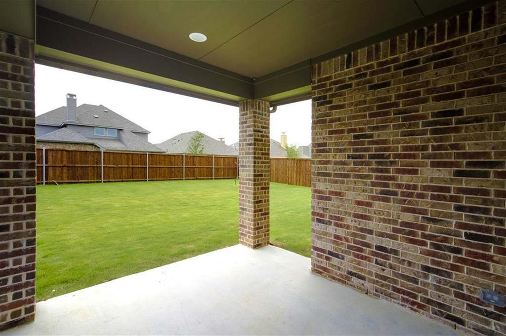 Sold Property | 12217 Beatrice Drive Fort Worth, TX 76052 21
