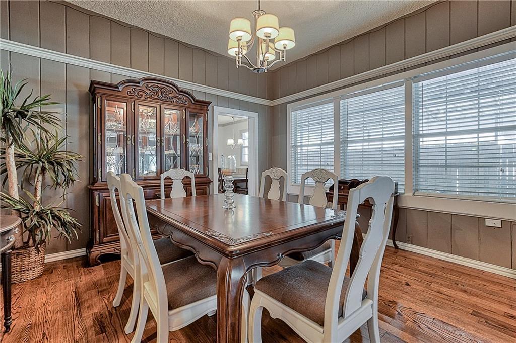 Sold Property | 809 S Montreal Avenue Dallas, Texas 75208 11