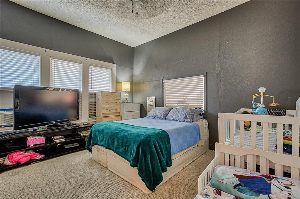 Sold Property | 809 S Montreal Avenue Dallas, Texas 75208 20