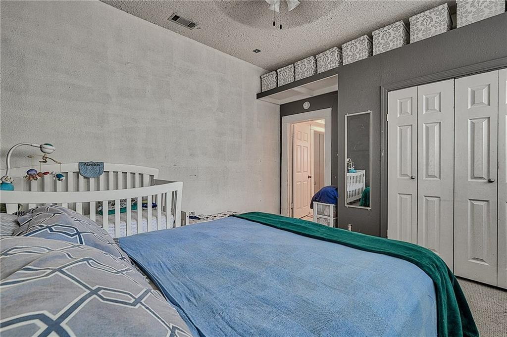 Sold Property | 809 S Montreal Avenue Dallas, Texas 75208 21