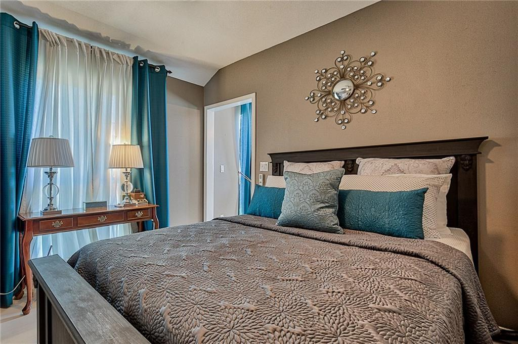 Sold Property | 809 S Montreal Avenue Dallas, Texas 75208 27