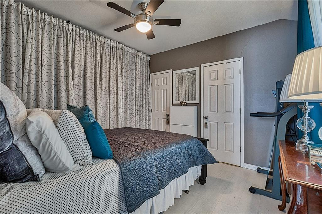 Sold Property | 809 S Montreal Avenue Dallas, Texas 75208 28