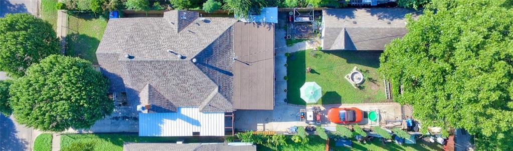 Sold Property | 809 S Montreal Avenue Dallas, Texas 75208 34