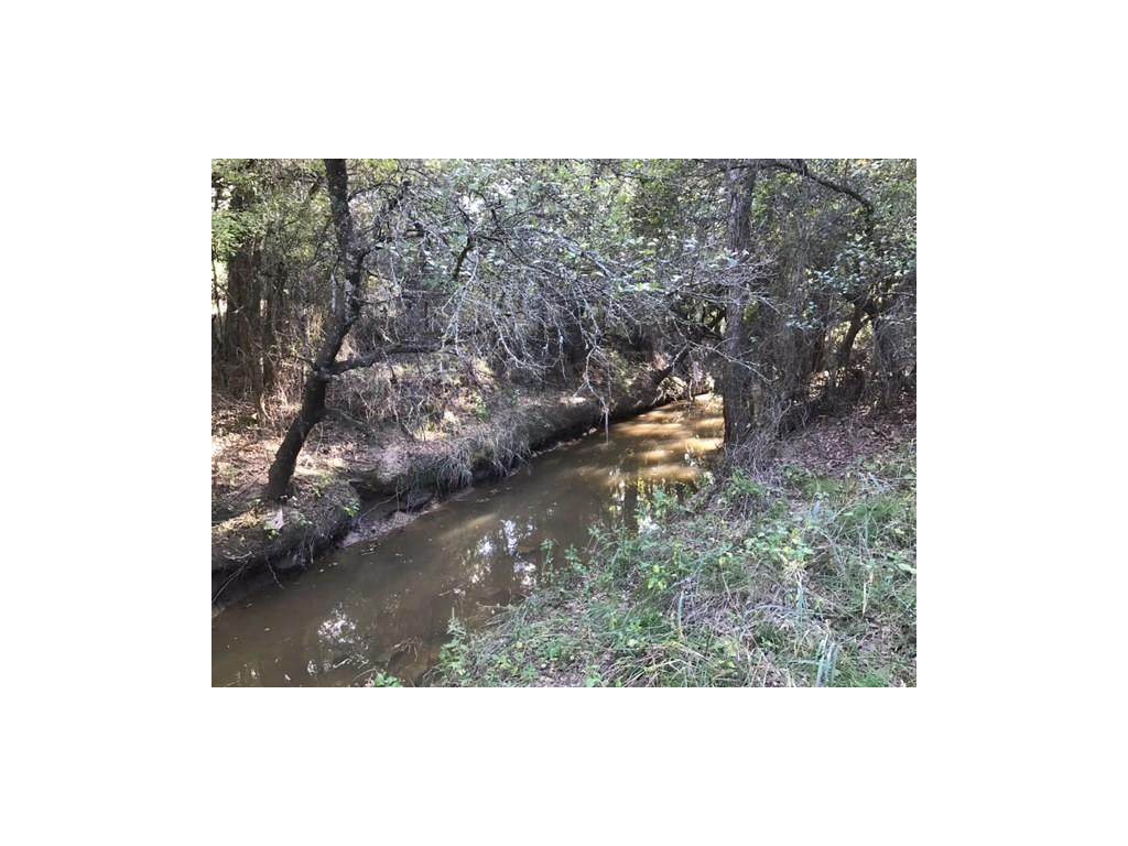Active | 40 Fm 2376  Brownwood, TX 76801 21
