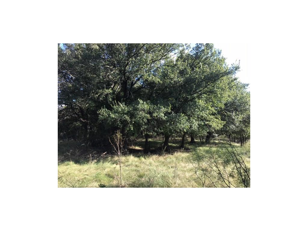 Active | 40 Fm 2376  Brownwood, TX 76801 2
