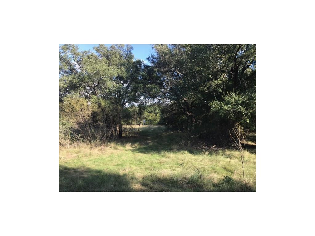 Active | 40 Fm 2376  Brownwood, TX 76801 3