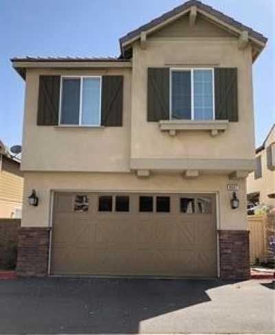 Closed | 8607 Adega  Rancho Cucamonga, CA 91730 1