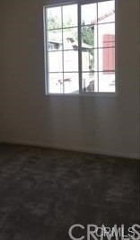 Closed | 8607 Adega  Rancho Cucamonga, CA 91730 14