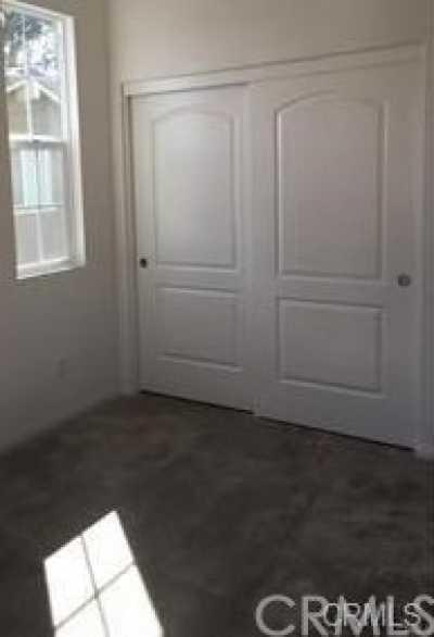 Closed | 8607 Adega  Rancho Cucamonga, CA 91730 15