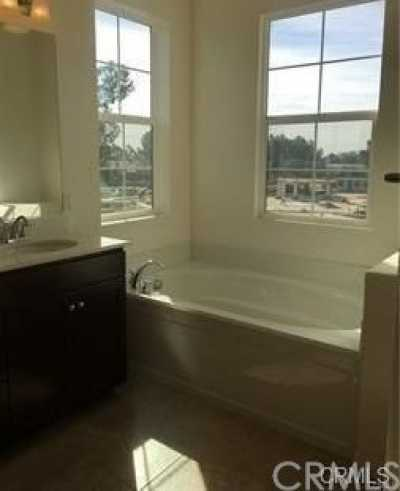 Closed | 8607 Adega  Rancho Cucamonga, CA 91730 19