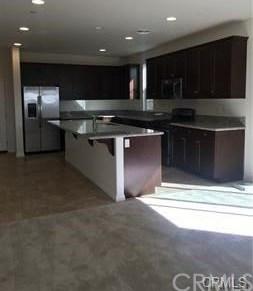 Closed | 8607 Adega  Rancho Cucamonga, CA 91730 2