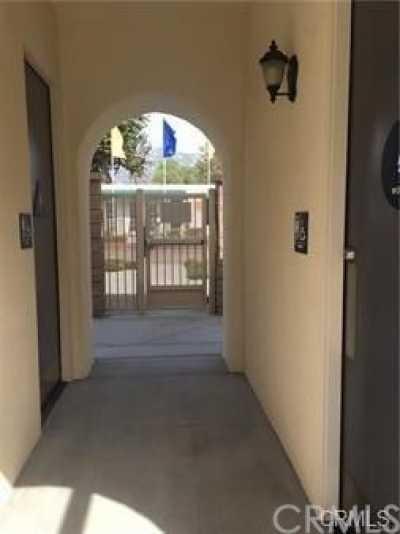 Closed | 8607 Adega  Rancho Cucamonga, CA 91730 25