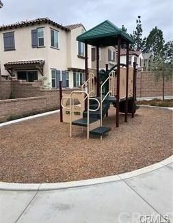 Closed | 8607 Adega  Rancho Cucamonga, CA 91730 27