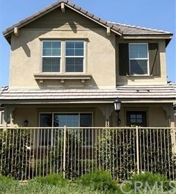 Closed | 8607 Adega  Rancho Cucamonga, CA 91730 28