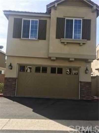 Closed | 8607 Adega  Rancho Cucamonga, CA 91730 29