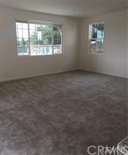 Closed | 8607 Adega  Rancho Cucamonga, CA 91730 5