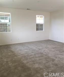 Closed | 8607 Adega  Rancho Cucamonga, CA 91730 6