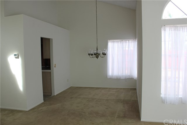 Closed | 37651 Peach Drive Palmdale, CA 93550 7