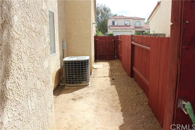 Closed | 37651 Peach Drive Palmdale, CA 93550 22
