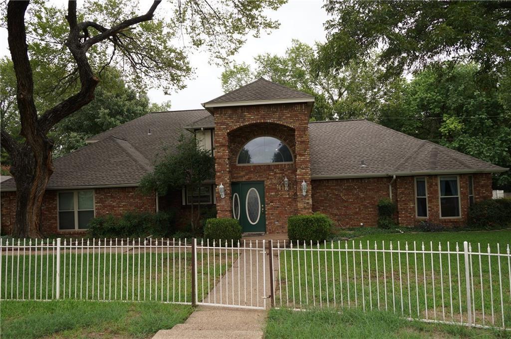 Sold Property | 406 Lantern Ridge Court Mansfield, Texas 76063 0