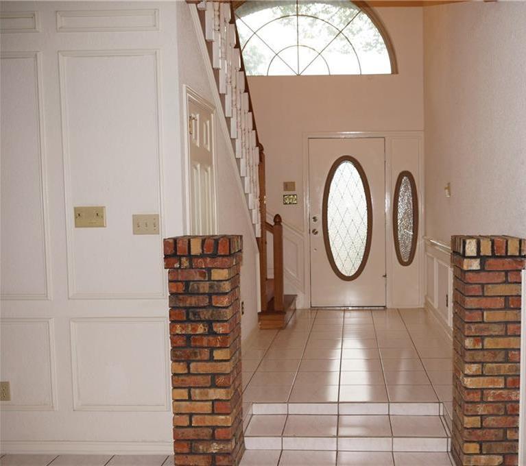 Sold Property | 406 Lantern Ridge Court Mansfield, Texas 76063 1