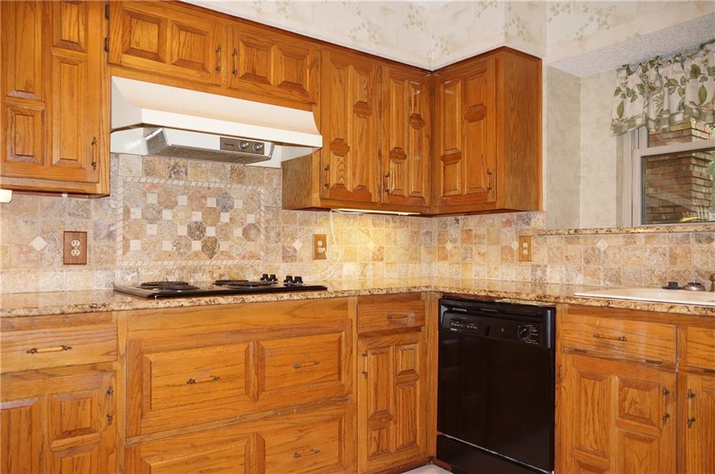 Sold Property | 406 Lantern Ridge Court Mansfield, Texas 76063 11