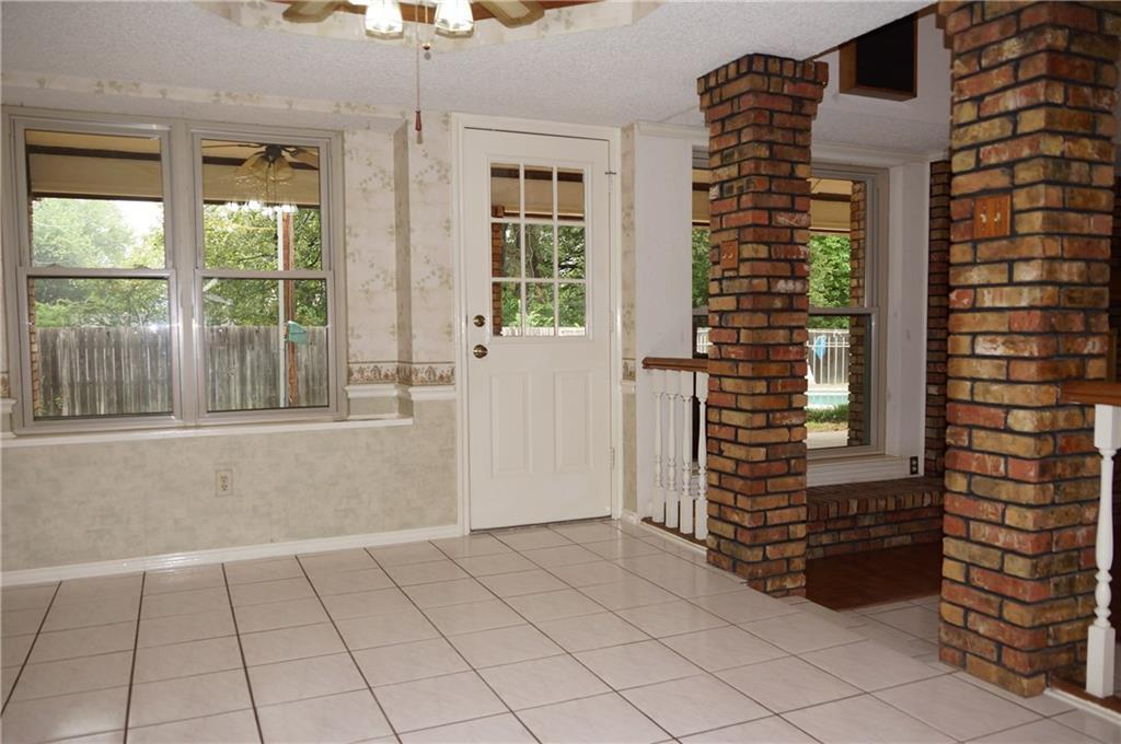 Sold Property | 406 Lantern Ridge Court Mansfield, Texas 76063 12