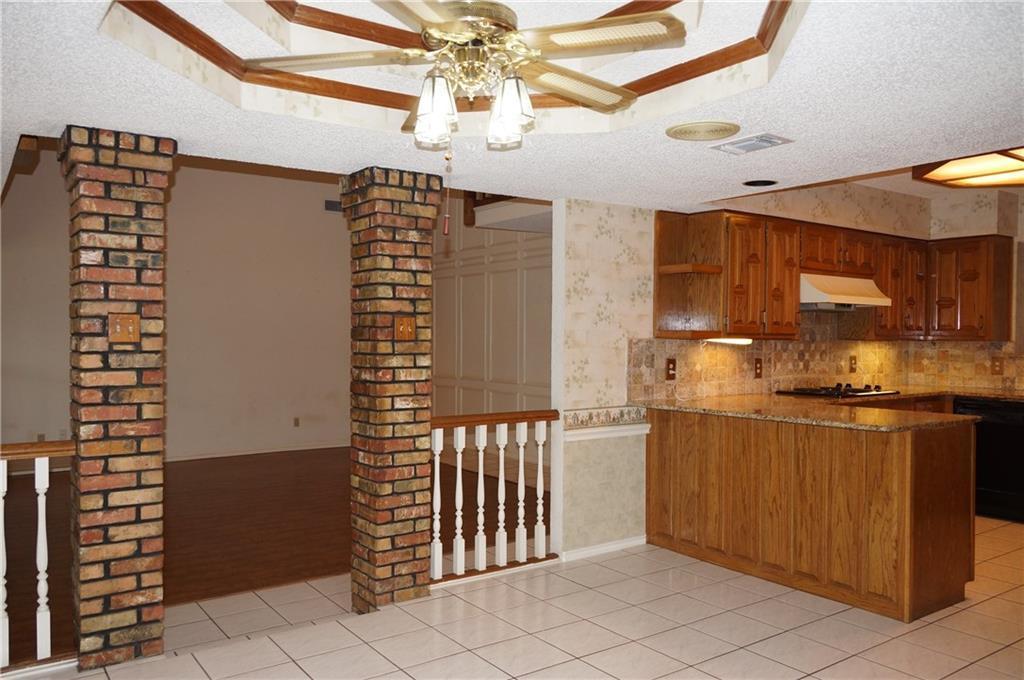 Sold Property | 406 Lantern Ridge Court Mansfield, Texas 76063 13