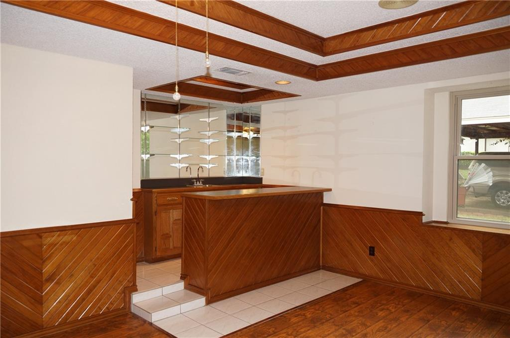Sold Property | 406 Lantern Ridge Court Mansfield, Texas 76063 14