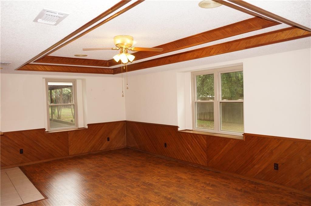 Sold Property | 406 Lantern Ridge Court Mansfield, Texas 76063 15