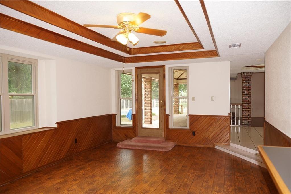 Sold Property | 406 Lantern Ridge Court Mansfield, Texas 76063 16