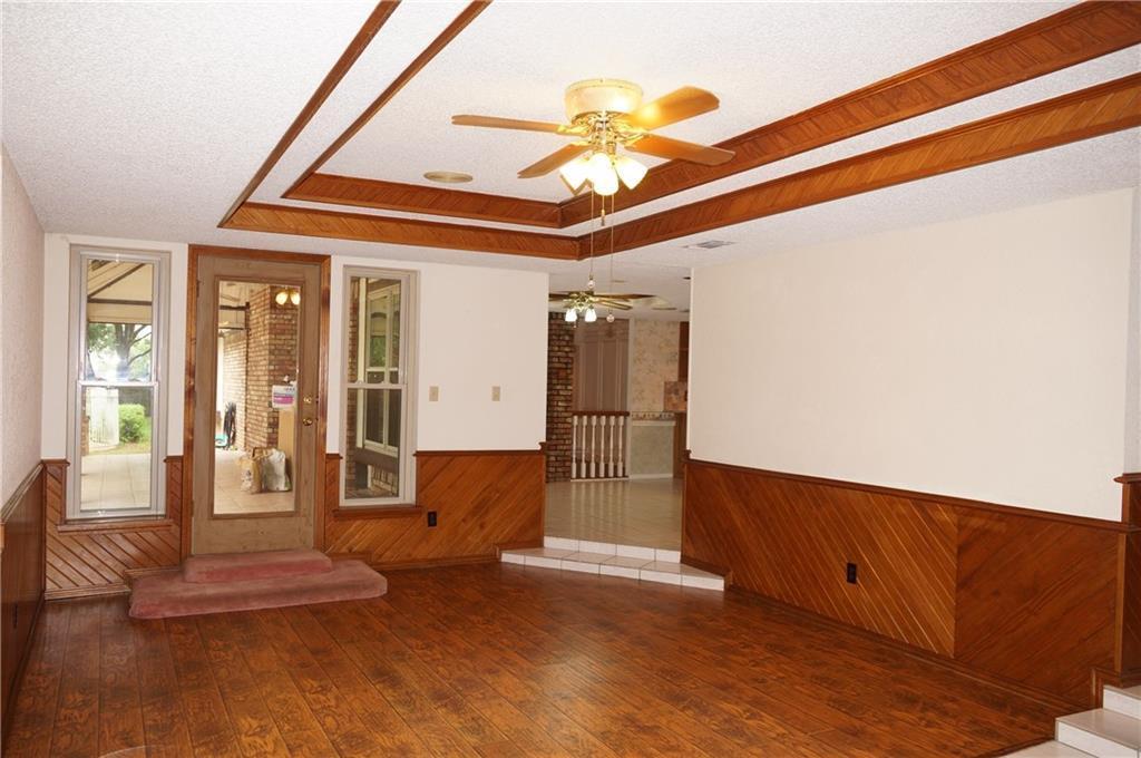 Sold Property | 406 Lantern Ridge Court Mansfield, Texas 76063 17