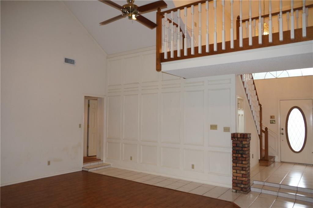 Sold Property | 406 Lantern Ridge Court Mansfield, Texas 76063 18