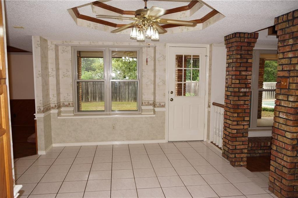 Sold Property | 406 Lantern Ridge Court Mansfield, Texas 76063 19