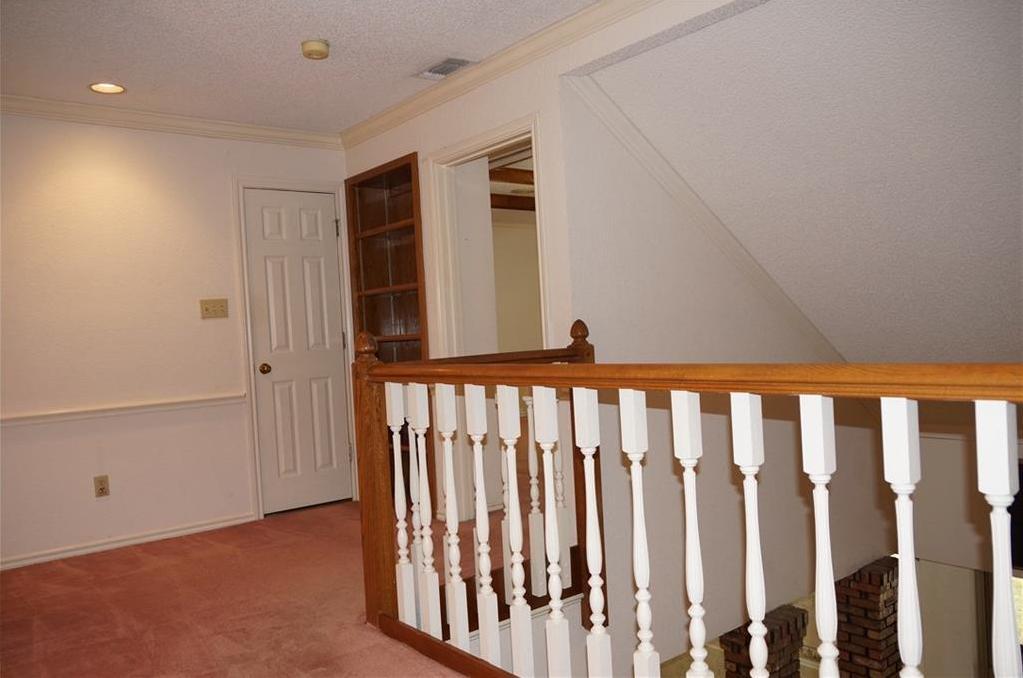 Sold Property | 406 Lantern Ridge Court Mansfield, Texas 76063 20
